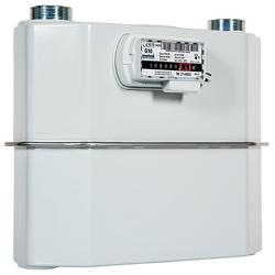 UG serie Balgengasmeter