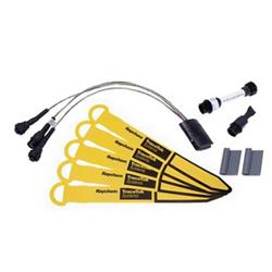 Detection de fuites accesoires TT1000-TT1100-OHP-TT3000