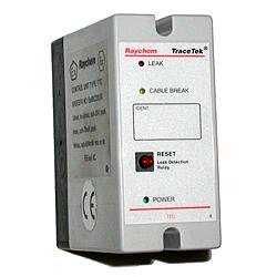 Submodule d'alarm TTC-1